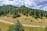 14515 Reserve Road - Photo 20