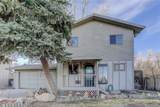 1045 Modred Street - Photo 1