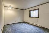 1045 Modred Street - Photo 24