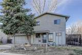 1045 Modred Street - Photo 36