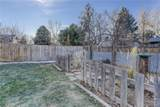1045 Modred Street - Photo 4