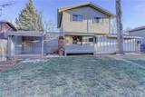 1045 Modred Street - Photo 6