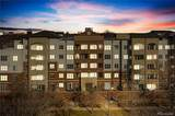 2200 University Boulevard - Photo 1