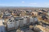 2200 University Boulevard - Photo 19