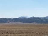 Ute Trail - Photo 1