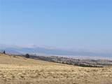 Ute Trail - Photo 2
