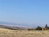 Ute Trail - Photo 3