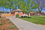 7151 Warren Drive - Photo 3