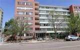 1196 Grant Street - Photo 2
