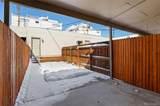 3445 Mariposa Street - Photo 14