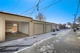 3445 Mariposa Street - Photo 17
