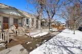 3445 Mariposa Street - Photo 18