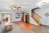 420 Saint Charles Place - Photo 4