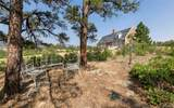 8230 Lone Bison Road - Photo 8