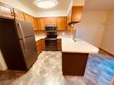 6778 Independence Street - Photo 11