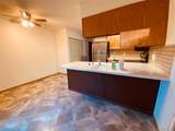 6778 Independence Street - Photo 12