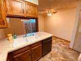 6778 Independence Street - Photo 13