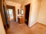 6778 Independence Street - Photo 14