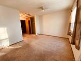 6778 Independence Street - Photo 19