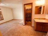 6778 Independence Street - Photo 22