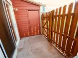 6778 Independence Street - Photo 29