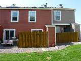 6778 Independence Street - Photo 31