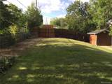 5407 Jellison Street - Photo 29