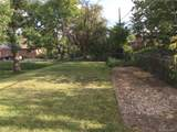 5407 Jellison Street - Photo 31