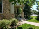 5927 Youngfield Way - Photo 1