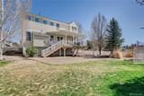 20740 Maplewood Place - Photo 32