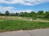 415 Hunter Court - Photo 1