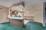 6174 Hurricane Court - Photo 10
