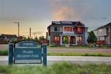 8205 Prairie Meadow Drive - Photo 2