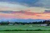 8205 Prairie Meadow Drive - Photo 40