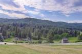 7745 Malamute Trail - Photo 40