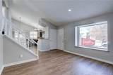 17398 Tufts Avenue - Photo 6