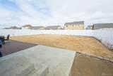 1522 Wavecrest Drive - Photo 35