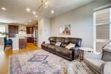 552 Hinsdale Avenue - Photo 6