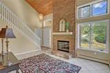 6519 Surry Place - Photo 4
