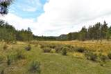 Tract 35 Doe Valley Road - Photo 1