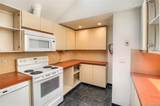 5605 Crocker Street - Photo 10