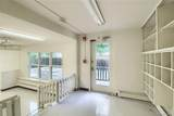 5605 Crocker Street - Photo 11