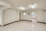 5605 Crocker Street - Photo 14