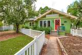 5605 Crocker Street - Photo 2