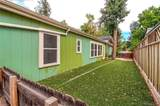 5605 Crocker Street - Photo 27