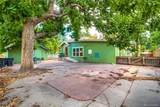 5605 Crocker Street - Photo 29
