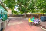 5605 Crocker Street - Photo 31