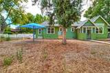 5605 Crocker Street - Photo 33