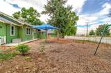 5605 Crocker Street - Photo 34