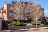 2351 Federal Boulevard - Photo 1
